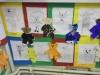Teddy designs