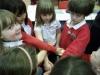 Collaboration at school